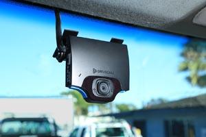 DriveCam_camera_in_cab