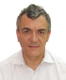 Eric-Martin Neuville
