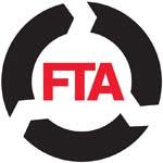 FTA GB