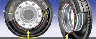 Goodyear_AMT_Commercial_Graphic