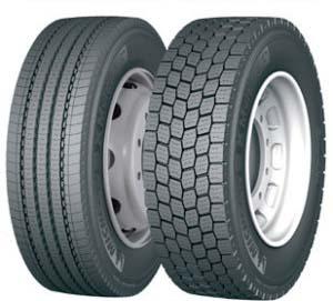 Michelin-Mulitway2-300x300