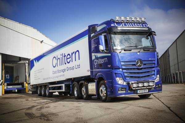 New Actros 2545 - Chiltern Cold Storage (14) (1)