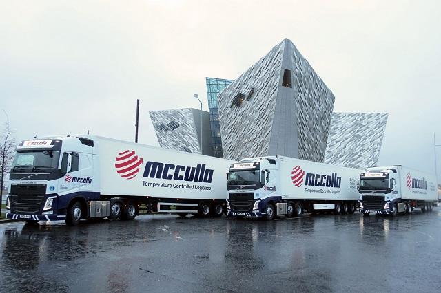 New FH - McCulla Ireland web