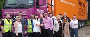 Premier_Logistics