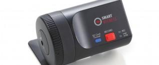 Smart Witness SVC100GPS 2(1)(1) Tamper Resistant Accident Camera
