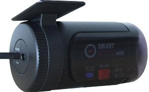 SVC1080-LCA (Rear Angle)