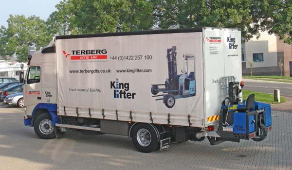 Terberg Kinglifter IMHX 0113 LoRes