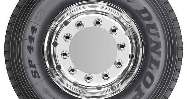Truck Tyres 4 web