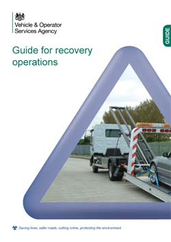 guide-for-recovery-operations (1)-1 copy