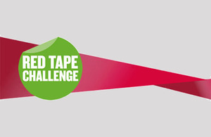 _red-tape-challenge-grey