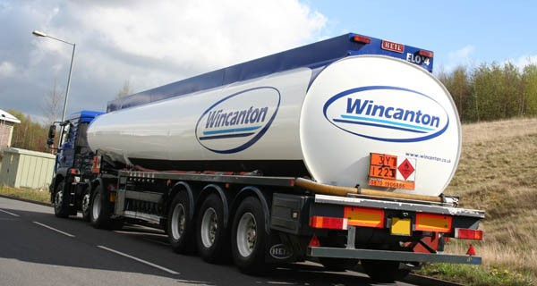 wincanton_tanker